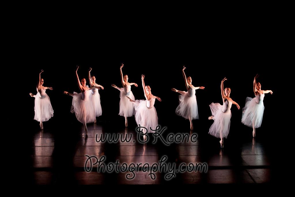 ABT_TX_2012_BKEENEPHOTO_SW2_Green_551