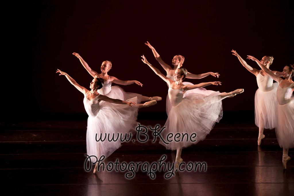 ABT_TX_2012_BKEENEPHOTO_SW2_Green_533
