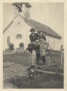 1921-MissionChurch-Bartos-15 edited slightly