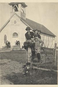 1921-MissionChurch-Bartos-15 edited to 24x36