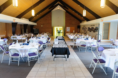 20161008 ABVM 100 Anniversary Banquet-4703