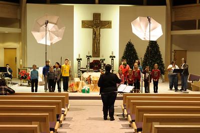 20151223 ABVM Choir Rehearsal-6455