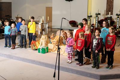 20151223 ABVM Choir Rehearsal-6444