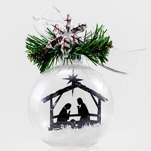 20151124 ABVM Christmas Ornaments-5666
