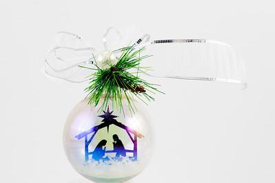 20151124 ABVM Christmas Ornaments-5670