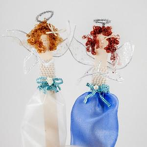 20151124 ABVM Christmas Ornaments-5669