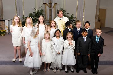 20150426 First Eucharist-7663