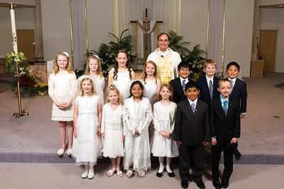 20150426 First Eucharist-7668