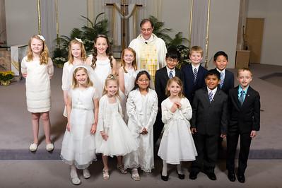 20150426 First Eucharist-7665