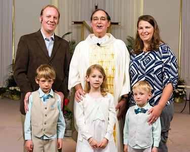 20150426 First Eucharist-7680-2