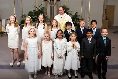 20150426 First Eucharist-7664