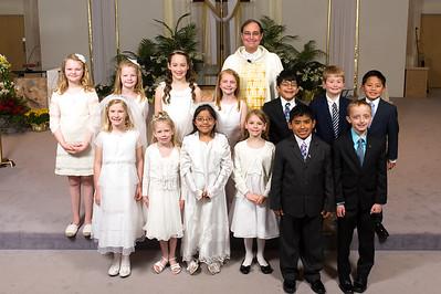20150426 First Eucharist-7668-2