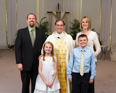 20150426 First Eucharist-7676