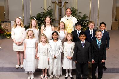 20150426 First Eucharist-7668-3