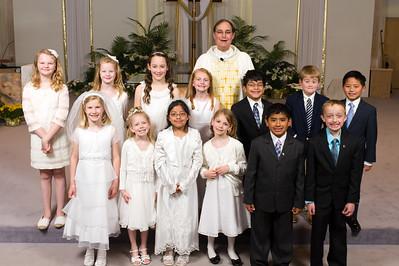 20150426 First Eucharist-7671-2