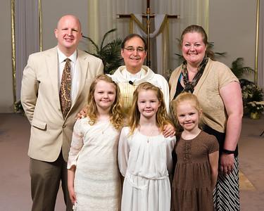 20150426 First Eucharist-7675