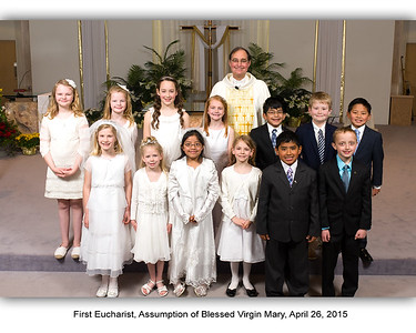 20150426 First Eucharist-7668 16 x 20 with shadow