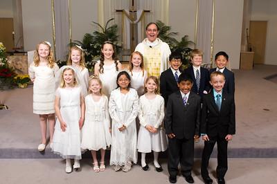 20150426 First Eucharist-7670