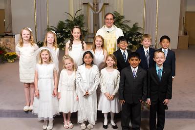 20150426 First Eucharist-7669-2