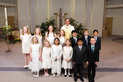 20150426 First Eucharist-7669