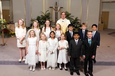 20150426 First Eucharist-7671