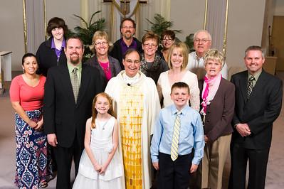 20150426 First Eucharist-7679