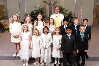 20150426 First Eucharist-7668-3 edited