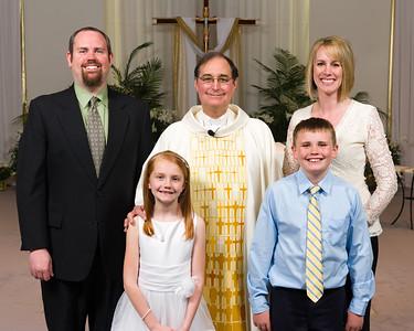 20150426 First Eucharist-7677