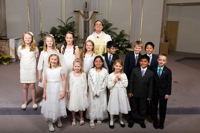 20150426 First Eucharist-7666