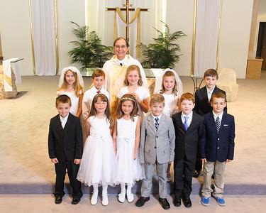 20160424 ABVM First Eucharist-09836