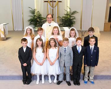 20160424 ABVM First Eucharist-09834