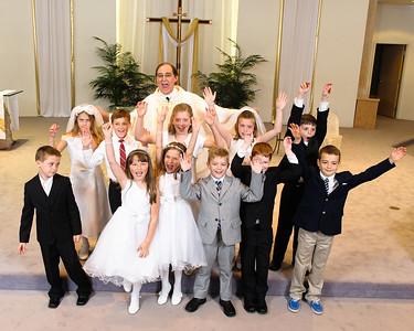 20160424 ABVM First Eucharist-09837
