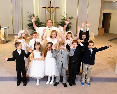 20160424 ABVM First Eucharist-09838