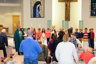 20161030 Sacramental Prep-6040