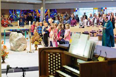 20161030 Sacramental Prep-6041