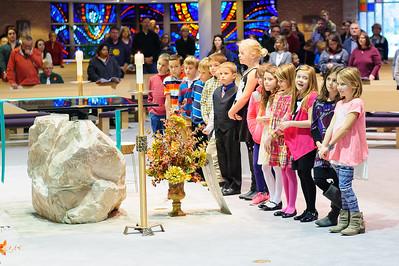 20161030 Sacramental Prep-6042