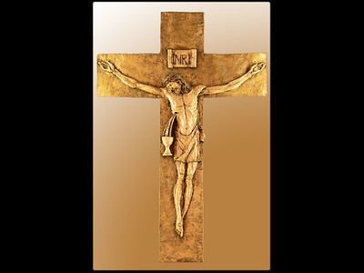 2014 ABVM Crucifix-4442 FINAL refine edge
