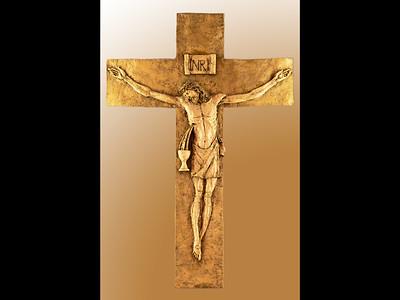 2014 ABVM Crucifix-4442 FINAL