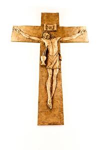 2014 ABVM Crucifix-4486