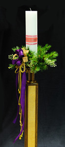 2014 Advent Candles-4460 edited v3