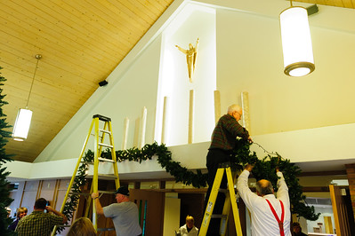 2014 ABVM Christmas Decorations-4993