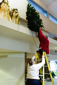 2014 ABVM Christmas Decorations-4970