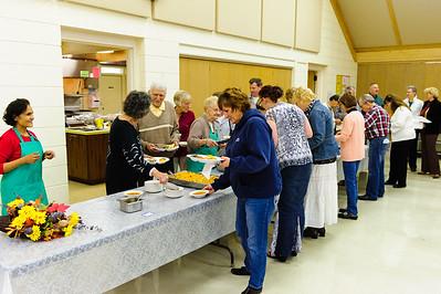 20141016 Global Dinner Fr Joe Bday-3310