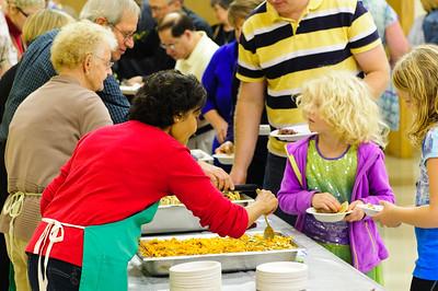 20141016 Global Dinner Fr Joe Bday-3303