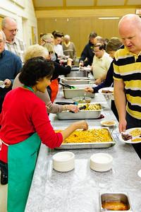 20141016 Global Dinner Fr Joe Bday-3304