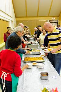 20141016 Global Dinner Fr Joe Bday-3305