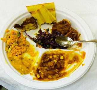 20141016 Global Dinner Fr Joe Bday-3320
