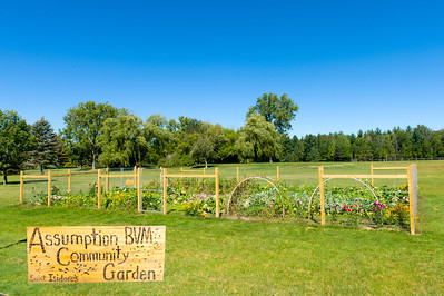20150914 ABVM Community Garden-2706 with SIGN