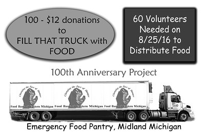 20160125 Emergency Food Bank Network black and white