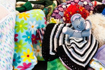 20140209 Stitch and Prayer-8197-2